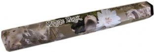 Dawn of Time Incense Sticks: Mystic Musk (20 sticks)